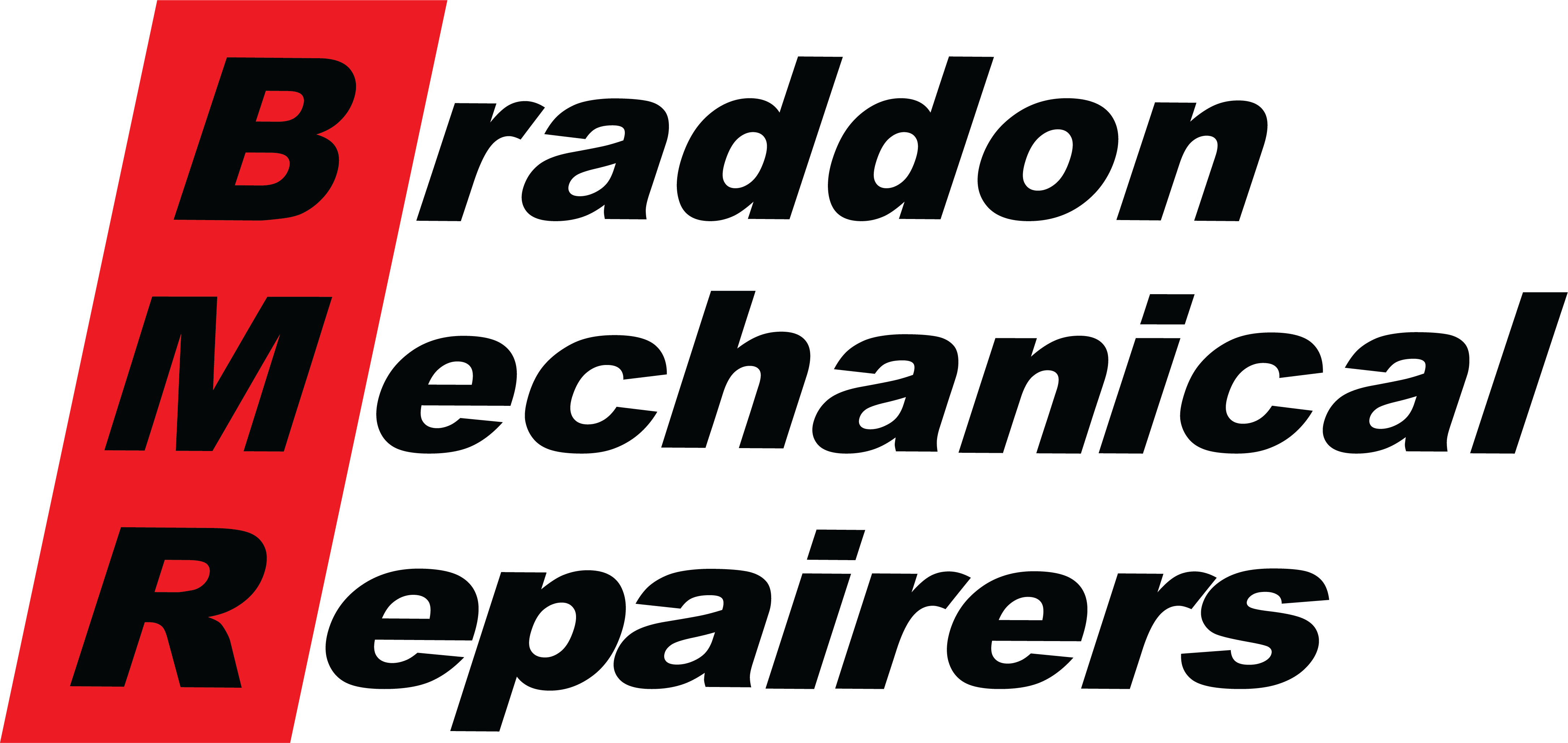 Braddon Mechanical Repairers